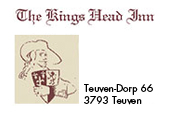 logo-the-kings-head-inn.jpg